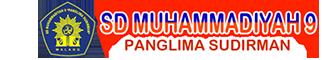 SD Muhammadiyah 9 Malang